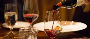 Hilton Head Island Wine and Food Festival Packages